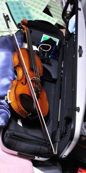 ヴァイオリン2.jpg
